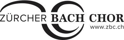 Zürcher Bach Chor